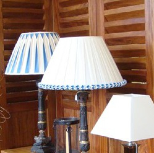 C and r lampshades c r have been hand making bespoke lampshades since 1994 and traces its roots back to the 1950s we make bespoke lampshades to the clients exact aloadofball Choice Image